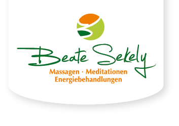 sekely-logo-label-b1ca39-gerundet